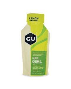 GU Gel Energético -Limón