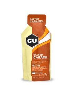 GU Gel Energético -Caramelo Salado