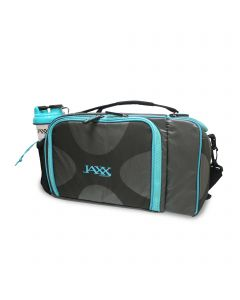 Jaxx Fuel Pack XL-Teal