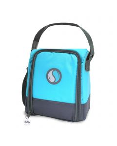 Jaxx Lite Bag-Teal