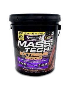 Muscletech Mass Tech Extreme 2000 -Chocolate