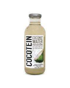 Natures Best Cocotein Protein -Coco