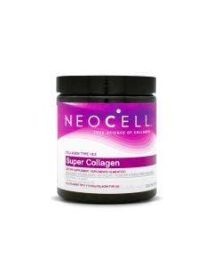 Neocell Colágeno