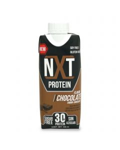 NXT Protein -Chocolate