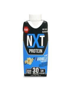 NXT Protein -Vainilla