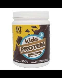 NXT Kids Protein -Chocolate