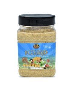 Premium Gold Omega Flaxseed