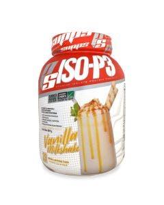ProSupps ISO-P3 -Vainilla Milkshake