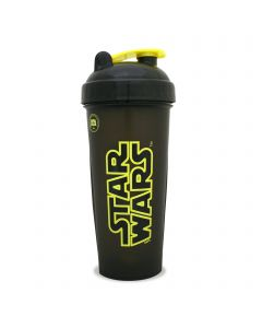 Perfect Shaker Star Wars