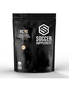 Soccer Supplement RC 90 -Vainilla