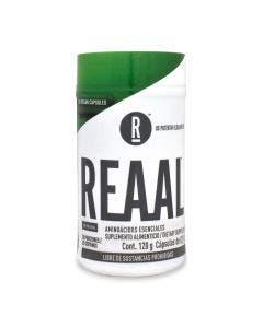 REAAL Essential Amino