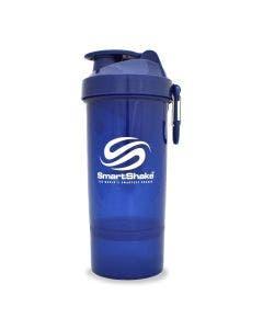 Smart Shake -Navy Blue