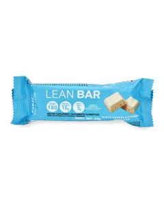 GNC Total Lean Barra -Chocolate Blanco