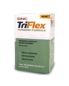 GNC Triflex Turmeric