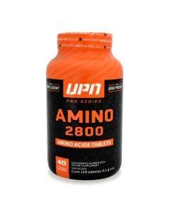 UPN Amino 2800