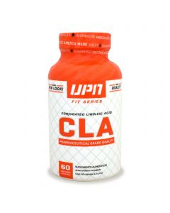 UPN CLA