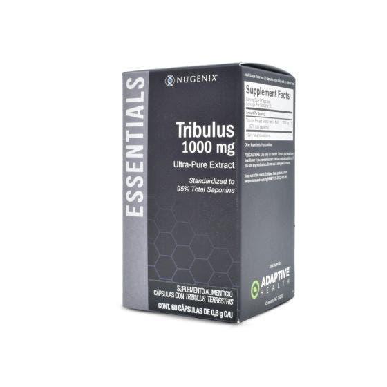 Nugenix Tribulus 1000 mg