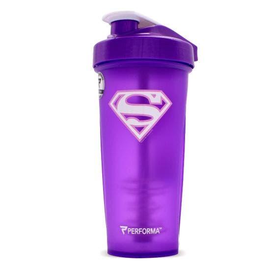 Perfect Shaker Superman - 28 Oz