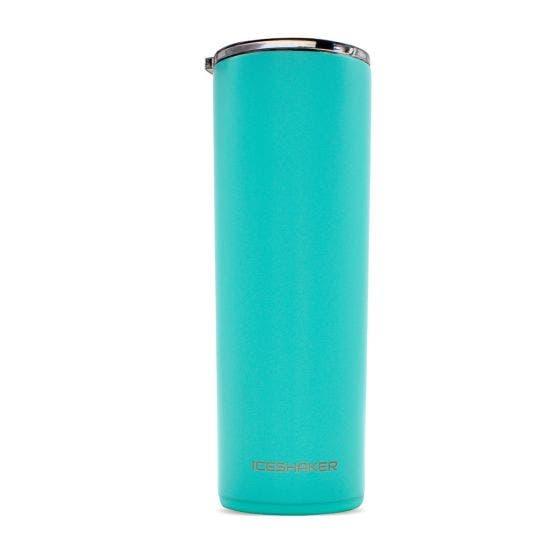 Ice Shaker Térmico Skinny -Menta